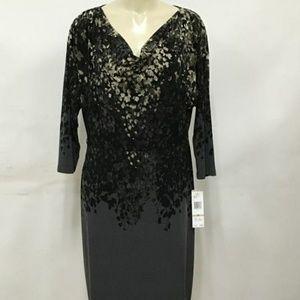 Jones New York Dress Size 12
